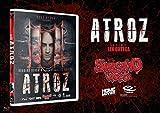 Atroz - Lex Ortega (Spasmo Video HMSVBR005)