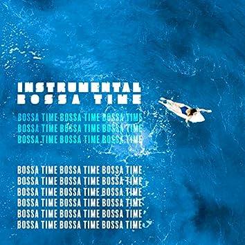 Instrumental Bossa Time