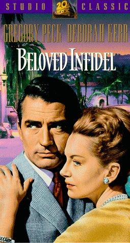 Beloved Infidel [USA] [VHS]