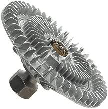Hayden Automotive 2771 Premium Fan Clutch