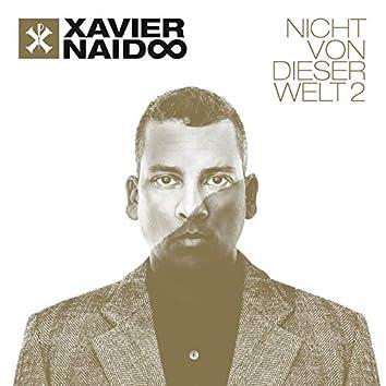 Nicht von dieser Welt 2 (Deluxe)