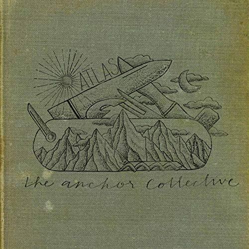 The Anchor Collective