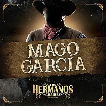 Mago Garcia