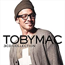 Best tobymac 2015 cd Reviews