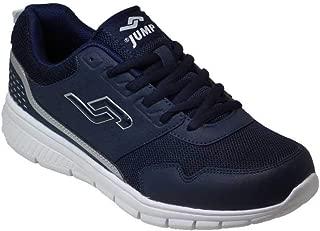 JUMP Erkek 10556 Spor Ayakkabı