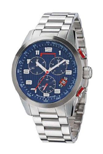 Pirelli R7973605035- Cronografo da uomo