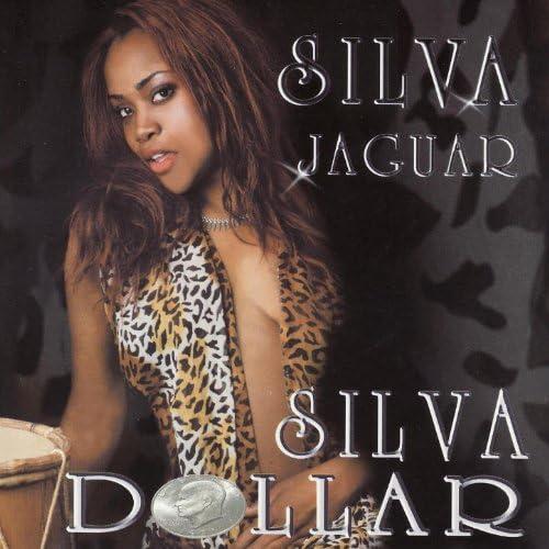 Silva Jaguar