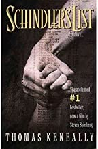 [Schindler's List] [Author: Keneally, Thomas] [December, 1993]