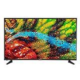 MEDION P15522 146,1 cm (58 Zoll Ultra HD) Fernseher (Smart-TV, 4K Ultra HD, HDR, Triple Tuner,...