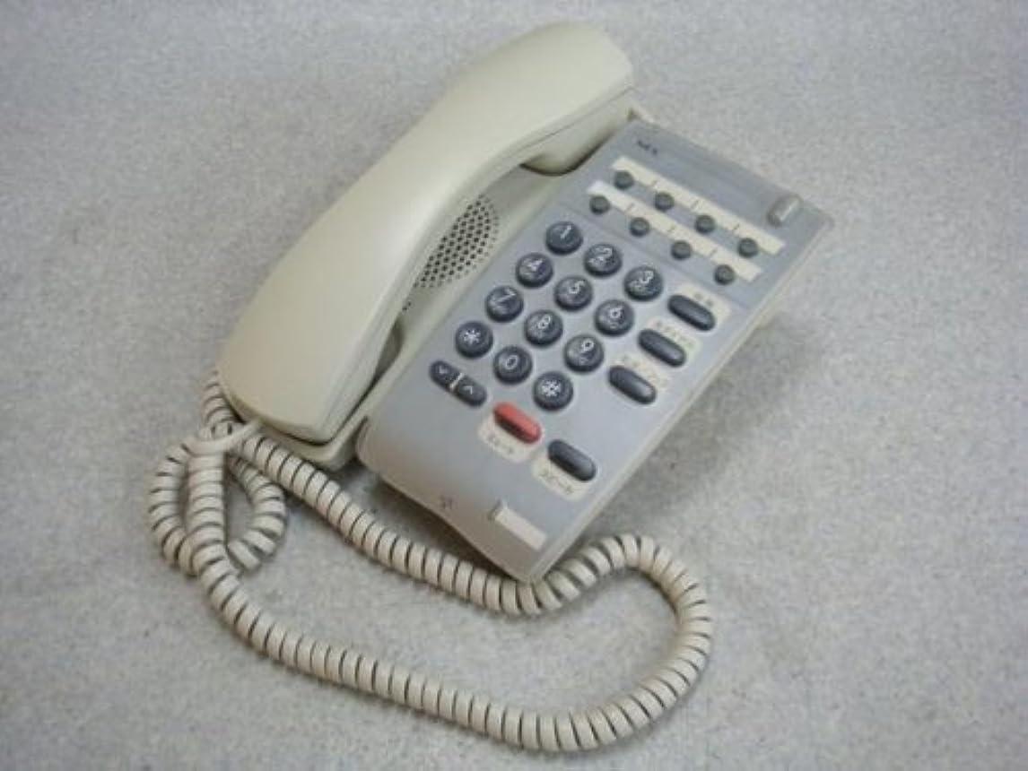 ウィンクちなみに結果としてT-5620電話機(WH) NEC Dterm25HM 単体電話機 ビジネスフォン [オフィス用品] [オフィス用品] [オフィス用品]