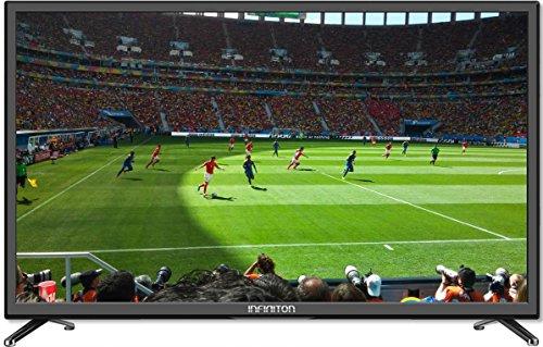 Comprar INFINITON 75 pulgadas televisor INTV-75 - Opiniones