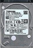 Toshiba MQ01ABD100 AAD AB00/AX0P2D 1TB Philippines