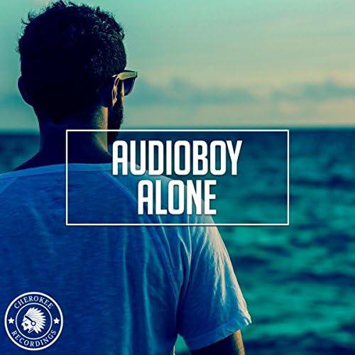 Audioboy
