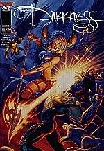 Darkness (1996 series) #11 I HILDEBRA