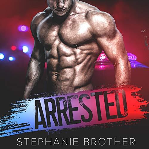 Arrested Titelbild