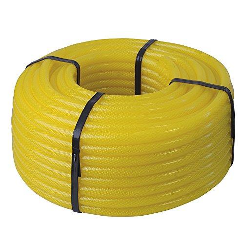Surtek 121010 Manguera para Gas 3/8″ Rollo 50 m