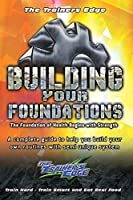 Building your foundation Edition2