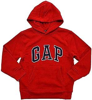 a065baea34bc4 Amazon.com: Gap - Kids & Baby: Clothing, Shoes & Jewelry