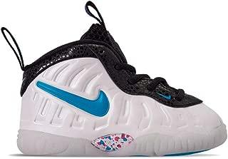 Nike Little Posite Pro (td) Toddler 843769-102