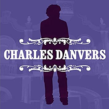 Charles Danvers