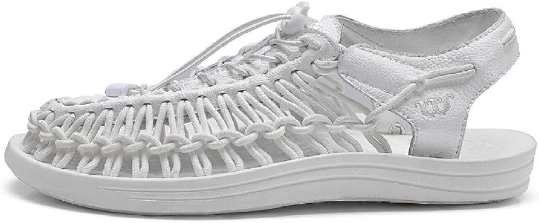 Tanxianlu Summer Sandals Men shoes Men Sandals Men Sandals shoes