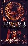 Tavener, Sir John - Fall And Resurrection [VHS]