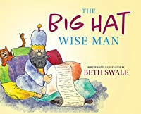 The Big Hat Wise Man