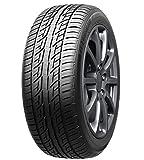 Uniroyal Tiger Paw GTZ All-Season 2 Radial Tire-215/45ZR18/XL 93W