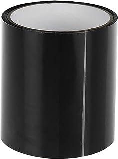 EORTA Strong Waterproof Tape Flex Repair Tape Seal/Stop Leaks/Moistureproof Adhesive Tape for Car Pipes, Patch, Cracks, Wa...