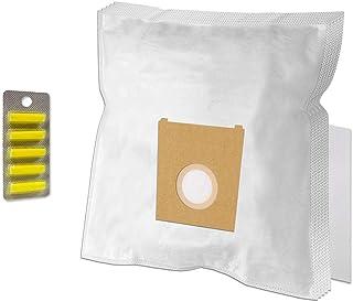 Amazon.es: filtros aspiradora ufesa - Bolsas para aspiradoras ...