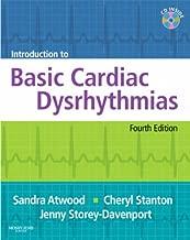 Introduction to Basic Cardiac Dysrhythmias, 4e