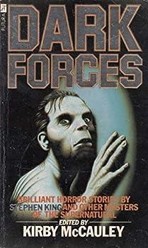 Paperback Dark Forces Book