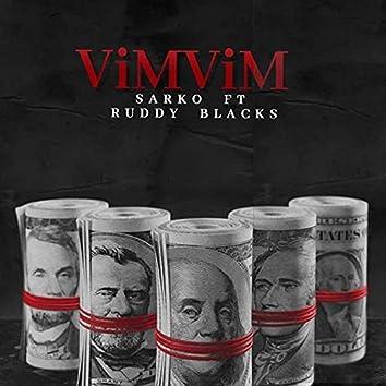 ViMVim