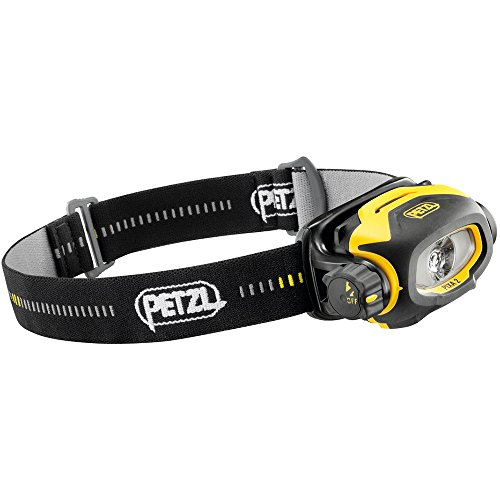 51X3rTtVPFL - Best Headlamp For Construction