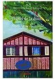 Hôtel de la dune: Almanach d'une étrange saison * (French Edition)