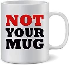 Funny Mugs - The original