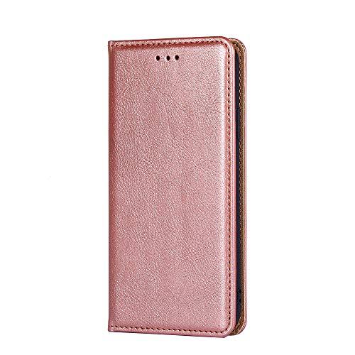 Oujietong PCSGD Funda para Samsung Galaxy G530 Grand Prime Funda Carcasa Case Cover PCSGD