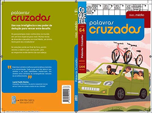 LIV COQ PAL CRUZ MÉDIO 0064