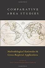 Best comparative area studies Reviews