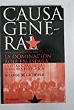 Causa general (2ª ed.)