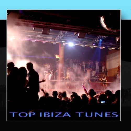 Top Ibiza Tunes by Ibiza Dance Party