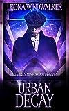Urban Decay: Darkly Mine Season 1 (English Edition)