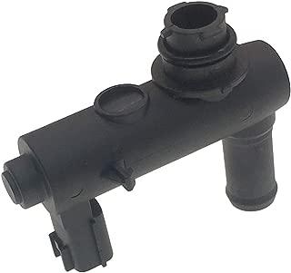 YCT EVAP Evaporative Emissions Vapor Canister Vent Valve Solenoid 911-503 14935-AM600 14935-AM60A 14935-AM60B Fits Infiniti Nissan 2003-2010