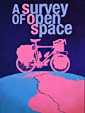 A Survey of Open Space