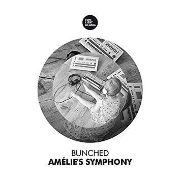 Amélie's Symphony