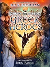 Best percy jackson full text Reviews