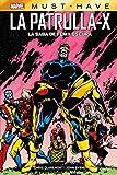 La Patrulla-X: La Saga de Fénix Oscura