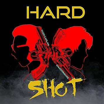 Hard Shot