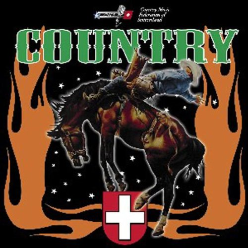 Country Sampler Switzerland