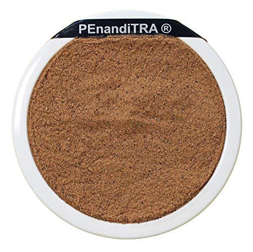 PEnandiTRA® - Muskatnuss Muskatnuß m.S. gemahlen - 1 kg